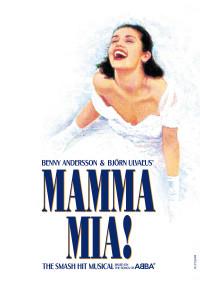 mamma-mia-logo-full