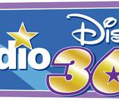 Disney365