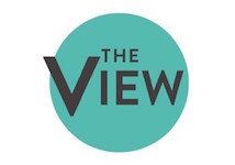 The View on ABC