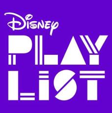 Disney sessions