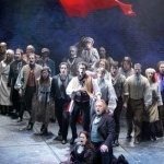 Les Miserables Prod Photo